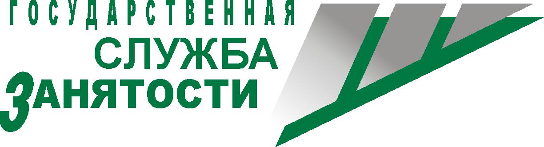 Февраль центр занятности в петропавловске-камчатском обозначен остеохондроз, мкб